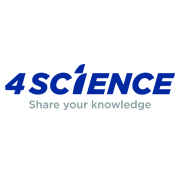 4science