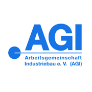 AGI Arbeitsgemeinschaft Industriebau e.V.