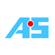 AS Architekten-Service GmbH