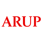 ARUP Ove Arup & Partners Ltd