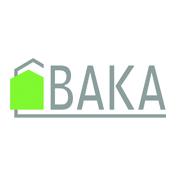 BAKA Bundesverband Altbauerneuerung e.V.