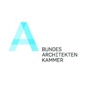 BAK Bundesarchitektenkammer e.V.
