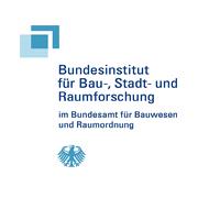 BBSR Bundesinstitut für Bau-, Stadt- und Raumforschung im Bundesamt für Bauwesen und Raumordnung BBR