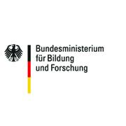 BMBF Bundesministerium für Bildung und Forschung