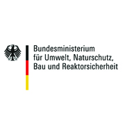 BMUB Bundesministerium für Umwelt, Naturschutz, Bau und Reaktorsicherheit