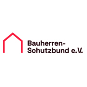 BSB Bauherren-Schutzbund e.V