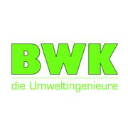 BWK Bund der Ingenieure für Wasserwirtschaft, Abfallwirtschaft und Kulturbau e.V