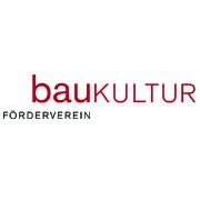 baukultur Förderverein Bundesstiftung Baukultur e.V.