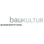Bundesstiftung Baukultur