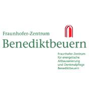 Fraunhofer-Zentrum Benediktbeuern