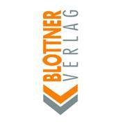 Eberhard Blottner Verlag GmbH
