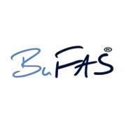 BuFAS Bundesverband Feuchte & Altbausanierung e.V