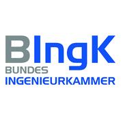 BIngK Bundesingenieurkammer