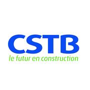 CSTB Centre Scientifique et Technique du Bâtiment