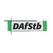 DAfStb Deutscher Ausschuss für Stahlbeton e.V.