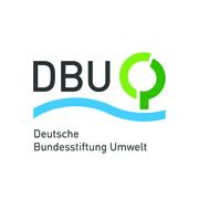 DBU Deutsche Bundesstiftung Umwelt