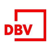 DBV Deutscher Beton- und Bautechnik Verein e.V.