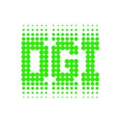 DGI Deutsche Gesellschaft für Informationswissenschaft und Informationspraxis e.V.