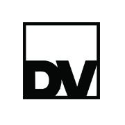 DV Deutscher Verband für Wohnungswesen, Städtebau und Raumordnung e.V.