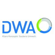 DWA Deutsche Vereinigung für Wasserwirtschaft, Abwasser und Abfall e.V.