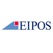 EIPOS Europäisches Institut für postgraduale Bildung GmbH