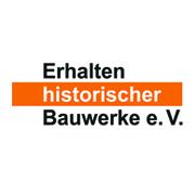 Erhalten historischer Bauwerke e.V.