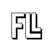 FLL Forschungsgesellschaft Landschaftsentwicklung, Landschaftsbau e.V.
