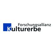 FALKE Forschungsallianz Kulturerbe der Fraunhofer-Gesellschaft, der Leibniz-Gemeinschaft und der Stiftung Preußischer Kulturbesitz