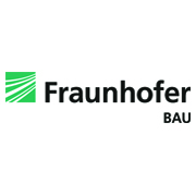 Fraunhofer-Allianz Bau