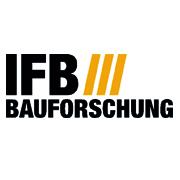 IFB Institut für Bauforschung e.V.