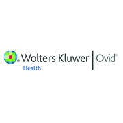 Ovid | Wolters Kluwer Health