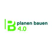planen-bauen 4.0 GmbH