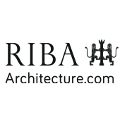 RIBA Royal Institute of British Architects