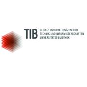 TIB Technische Informationsbibliothek Universitätsbibliothek Hannover