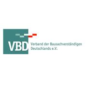 VBD Verband der Sachverständigen Deutschlands e.V.