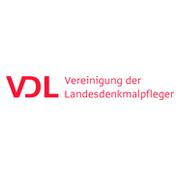 VDL Vereinigung der Landesdenkmalpfleger