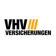 VHV Verbands- und Kooperationsmanagement Bau