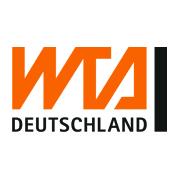 WTA Wissenschaftlich-Technische Arbeitsgemeinschaft für Bauwerkserhaltung und Denkmalpflege e.V.