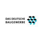 ZDB Zentralverband Deutsches Baugewerbe e.V.