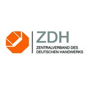ZDH Zentralverband des Deutschen Handwerks e.V.
