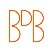 BDB Bund Deutscher Baumeister, Architekten und Ingenieure e.V.
