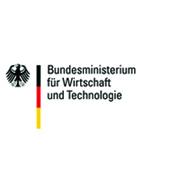 BMWI Bundesministerium für Wirtschaft und Technologie