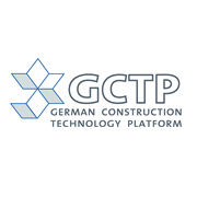 GCTP German Construction Technology Platform