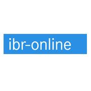 ibr-online id Verlags GmbH
