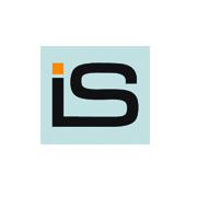 ILS Institut für Landes- und Stadtentwicklungsforschung gGmbH