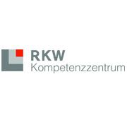 RKW Rationalisierungs und Innovationszentrum der Deutschen Wirtschaft e.V.